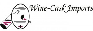 Wine-Cask Imports