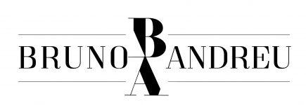 Bruno Andreu logo