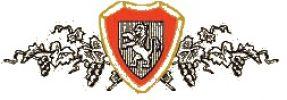 Royal Laborde Cremant