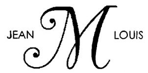 DJLM_logo