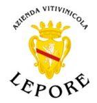 Lepore logo