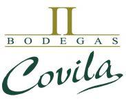 covila_logo